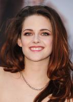Kristen Oscars2