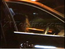 Kristen's in a car, but where's waldo?, ah, I mean Rupert.